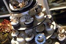 Hailey wedding cake ideas