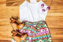 Clothing & Outfits♥