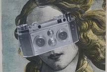 Surrealism & Dadaism