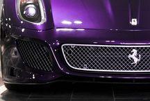 ♤ Cars