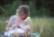 Breastfeeding / Breast feeding Photography inspiration