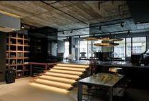 The Prime Showroom / Design Showroom w Warszawie, przy ulicy Kopernika 5/7 Współpracujemy z ponad 20 włoskimi markami i najlepszymi designerami na świecie. Zapraszamy!