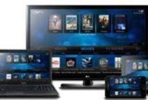 XBMC Kodi Installationsanleitungen / Installationsanleitungen für das XBMC Kodi Media Center. Installation von XBMC Kodi auf dem: - Apple TV - FireTV - iPhone, iPad, iPod - Mac, Windows PC - OUYA - und weitere Geräte.