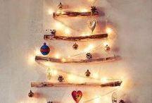 Dulce Navidad / Navidad