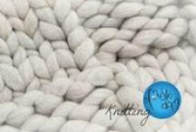 Вязаные вещи от Мюсли / Здесь собраны вязаные вещи ручной работы. Все, что здесь представлено, сделано нами с душой и любовью. Поподробнее ассортимент можно посмотреть здесь http://www.muslindom.ru/#!muslindom-knitting/guo0h