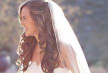Menyasszony :)