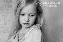 Child fine art portraits by Within This Moment Photography / Within This Moment Photography.       ©All rights Reserved.  http://www.withinthismoment.co.uk  **Please note my name has changed from Sparkle & Dreams Photography to specializing in Bumps, babies & Children and Within this moment Photography **