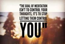 Sonal Jain Motivational Messages / Motivational Messages