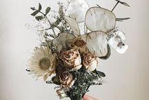 Botanical Topper Inspiration