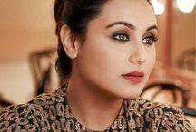 Rani Mukherjee (90's)