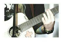 Musical Genius <3