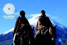 Andes / Ecuadorian Andes, Andes ecuatoriano, montañas, mountain, Chimborazo, Cotopaxi, Altar, Ilinizas, Cuenca, Quito, Riobamba, Otavalo, Ambato, Pichincha