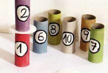 Matemàtiques 3, 4 i 5