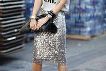 Fashion / by marilena