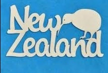 My Home New Zealand