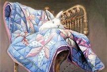*Art & Quilt*