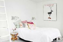 Bedrooms / home_decor