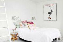 Bedrooms / home_decor