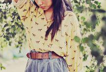 Clothesss