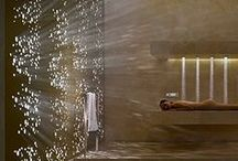 Sauna's / Water & Vuur badhuis Groningen | www.waterenvuurbadhuis.nl