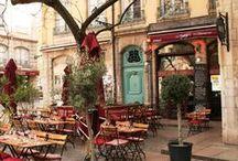Paris cafè <3