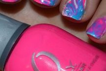Nail designs / We like your designs! All the great nails we find will be repinned here!