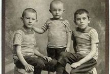Klatovy, Landgraf / Landgraf, Klatovy a Kolín
