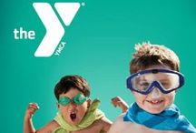 YMCA / Fun facts, pictures and quotes about the Y