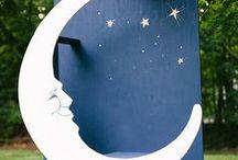 "moon (Θέμα ""φεγγάρι)"