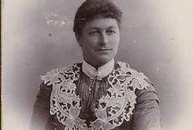 Františkovy Lázně, Müller F. H.