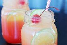 Mis Pipirinipys Frutales  y vegetales / Amo los colores de las frutas y los vegetales , sus sabores y texturas