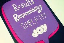 Haemme: HR Business Partneria / Hakuaika tehtävään päättyi 8.3.2015. Kiitämme kaikkia loistavia hakijoitamme. Oletko HR master mind, jolla on monipuolista kokemusta erilaisista HR-tehtävistä? Tarjoamme sinulle mahdollisuuden kokea IT-talon HR-arkea monipuolisten tehtävien parissa.  Palvelemme eri toimialojen asiakkaitamme tuottamalle heille laadukkaita verkko-, digi-, mobiili-, integraatio-, testaus-, projektinhallinta- sekä BI- ja UX-palveluita. Tavoitteenamme on teknologian avulla tehdä ihmisten elämästä helpompaa.
