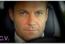 Chris Vance - Transporter