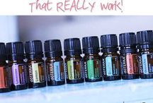 All about the oils!! / Essential Oils