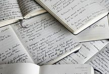 The Art of Journaling