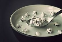 Funny troopers / Funny stuff with storm troopers
