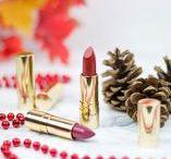 Mon Make-up bio et naturel / découvertes maquillage bio et naturel