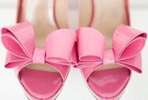 shoe shoee shoeee
