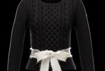 Knitwear love