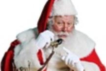Christmas-December Freebies/Coupons/Deals