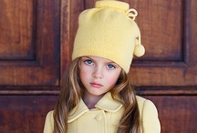 ♥ Kids Fashion ♥