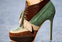 Boots&Booties
