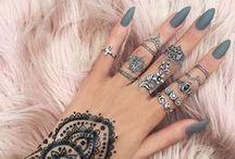 nail polish / nail polish,nail,polish,nail art