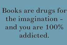 Reading / by Lisa Johnson