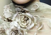 Cream/Ivory
