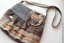 Bags / bags,bag,handmade bags