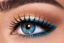 Beauty / beauty,makeup,hair,