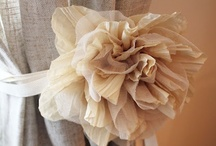 Shabby Chic / by Lolie Sophie