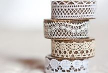 DIY : Clothes & Jewellery