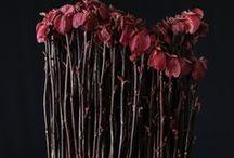 Et fleur ...